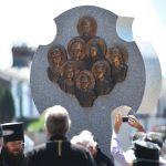 Centenary Anniversary Romanov Commemoration