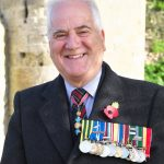 Appointment of New Vice Lord-Lieutenant
