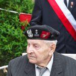 77th Anniversary of the Polish destroyer ORP Blyskawica