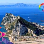 Gibraltar 2019 NatWest International Island Games XVIII