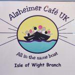 Alzheimer Café IOW