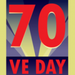 VE Day 75th Anniversary, May 8th 2020
