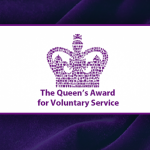 Four Island Groups win The Queen's Award for Voluntary Service