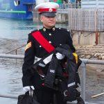 Lord-Lieutenant Cadets